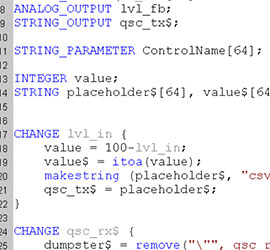 Programming Simpl+